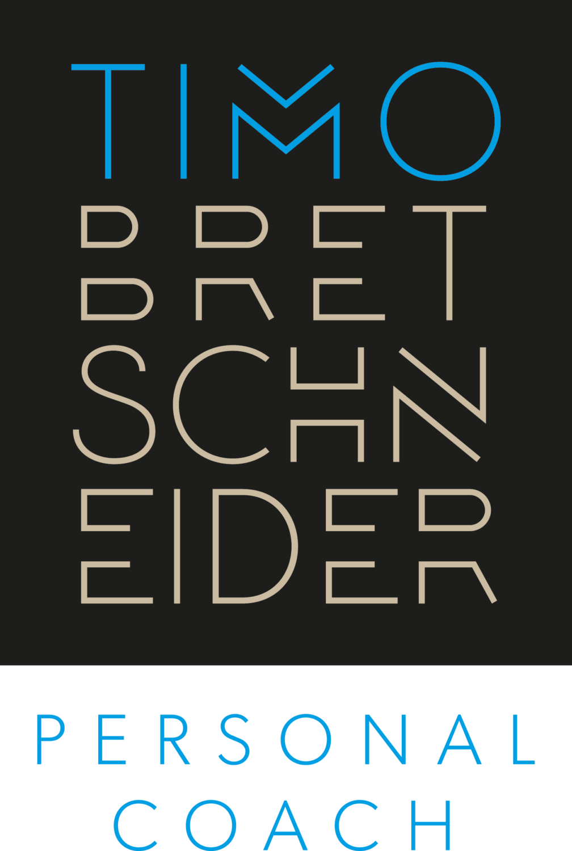 Bretschneider Personal Training